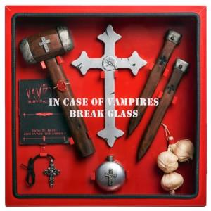 kit_vampiri-630x630