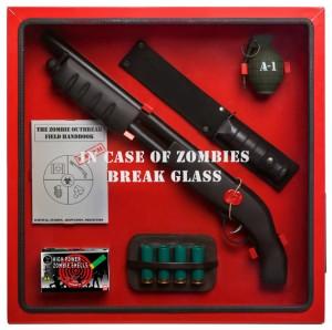 kit_zombie-630x626