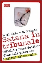 satana-in-tribunale