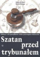 satana-tribunale-polacco
